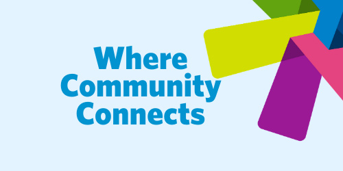 Where Community Connects
