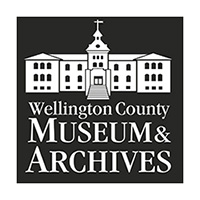 Wellington County Museum & Archives